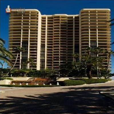 Bal Harbour Tower Img1