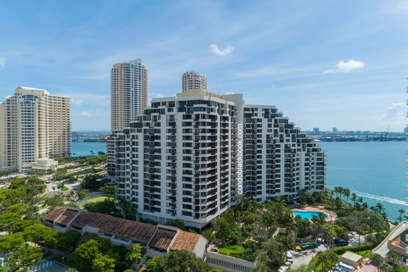 Brickell Key I Img6