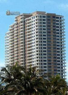 Courts Condo Brickell Key Img1