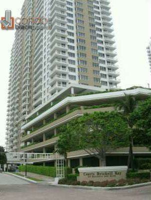 Courts Condo Brickell Key Img2