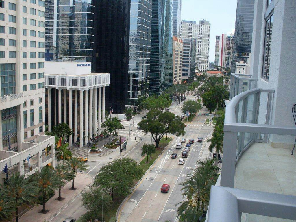 Avenue 1060 Brickell Img5