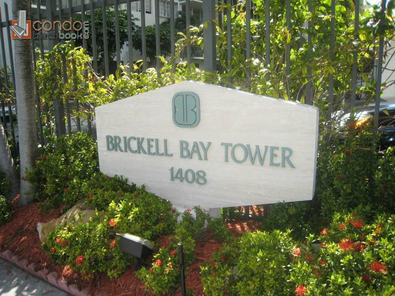 Brickell Bay Tower Img7