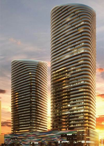 Brickell Heights West Tower Img2