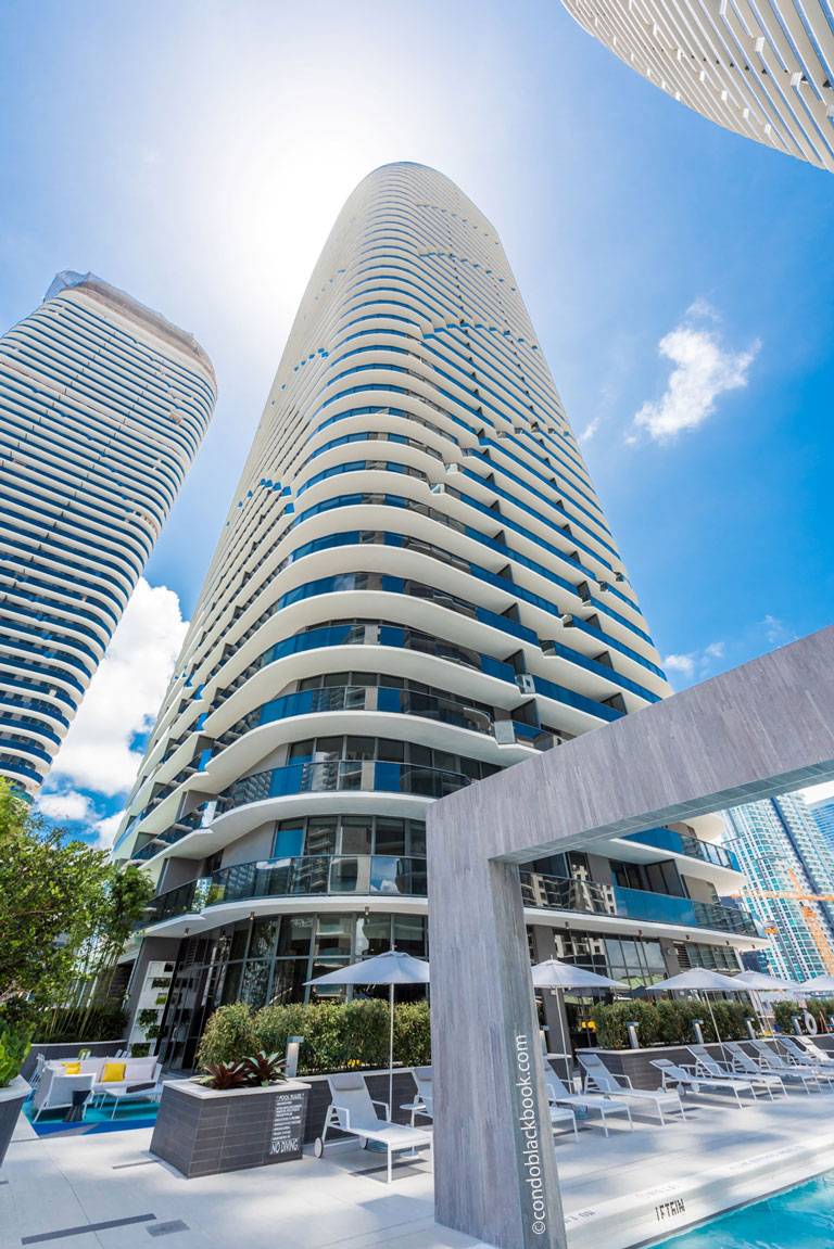 Brickell Heights West Tower Img30