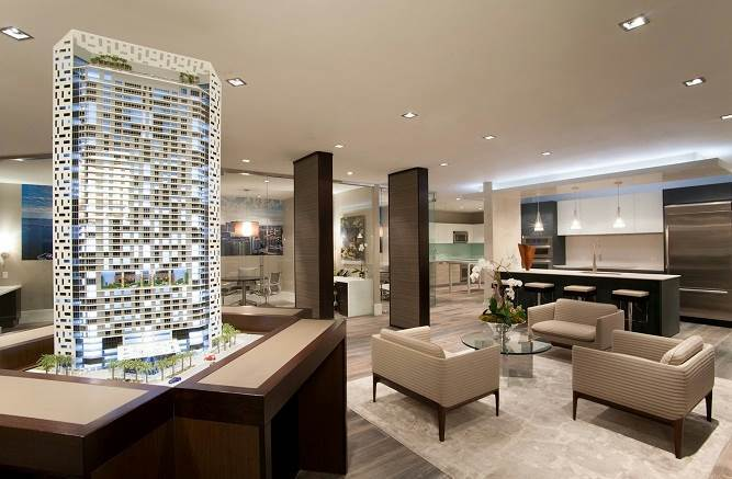 Search brickell house condos for sale and rent in brickell for Brickell house