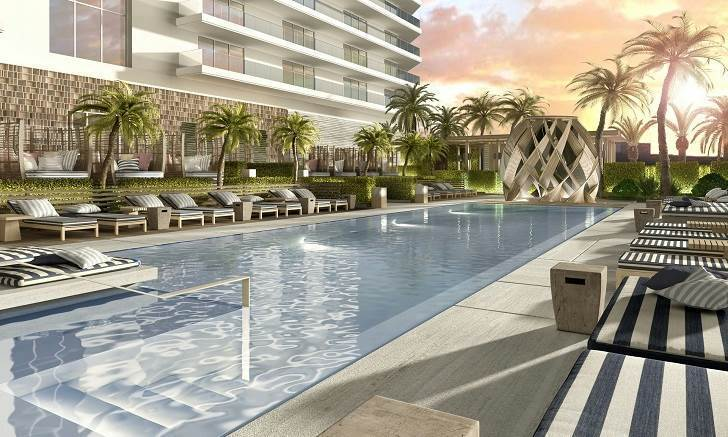 Search Brickell House Condos For Sale And Rent In Brickell