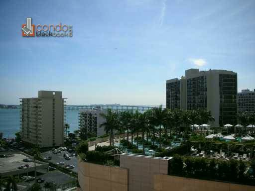 Search fortune house condos for sale and rent in brickell for 185 se 14th terrace