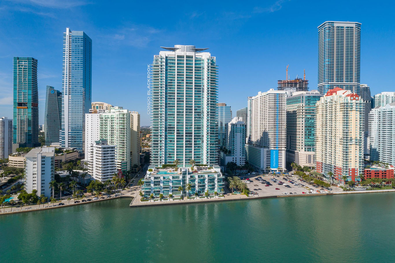 Search Jade Condos For Sale And Rent In Brickell Miami