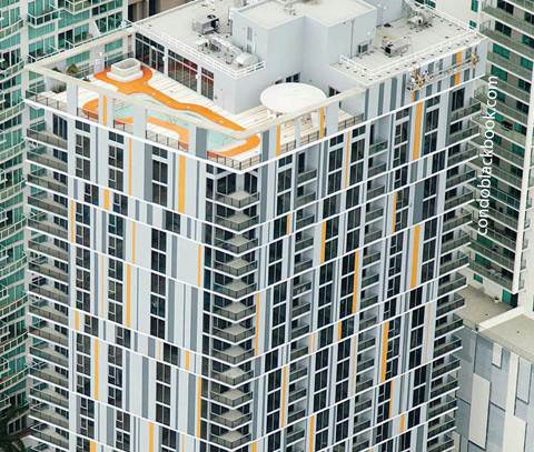 My Brickell last 3 Units! Great deal, about $400 per Sq.Ft.