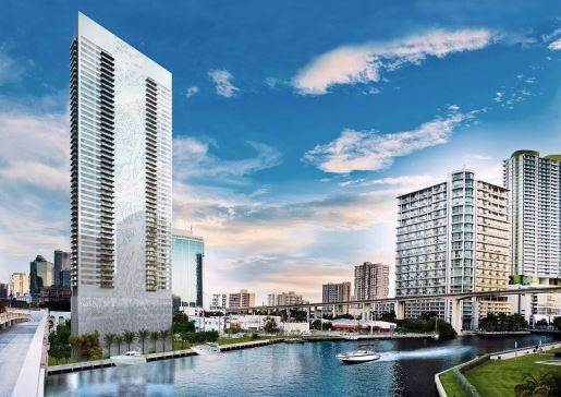 The Edge on Brickell Img2