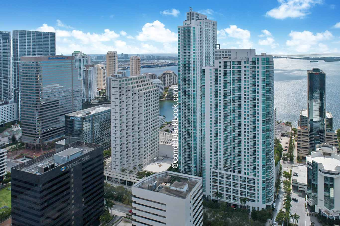 The Plaza on Brickell South Img0