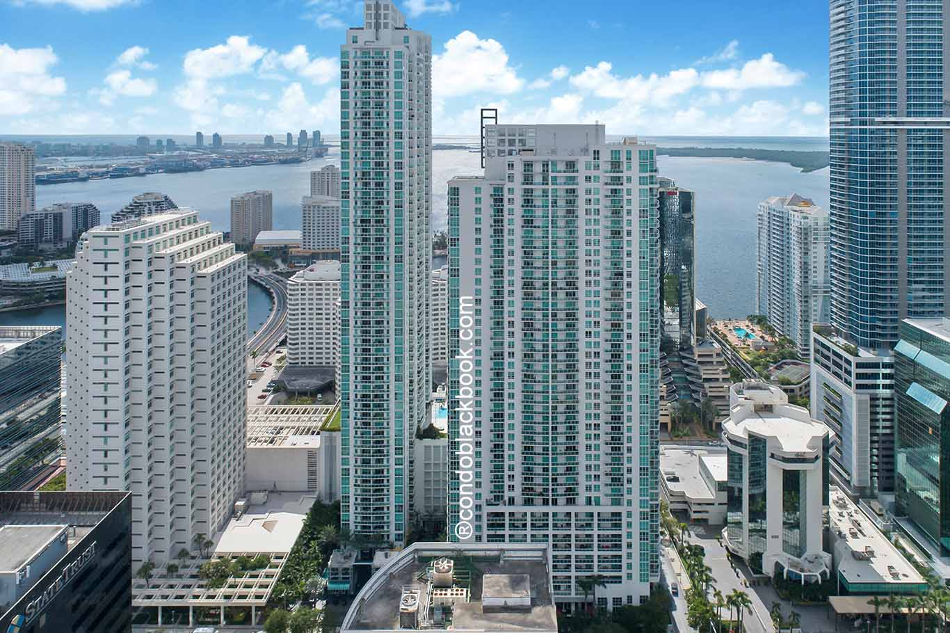 The Plaza on Brickell South Img3