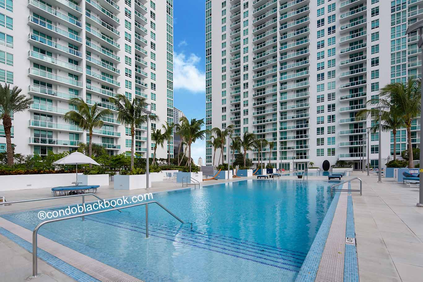 The Plaza on Brickell South Img12