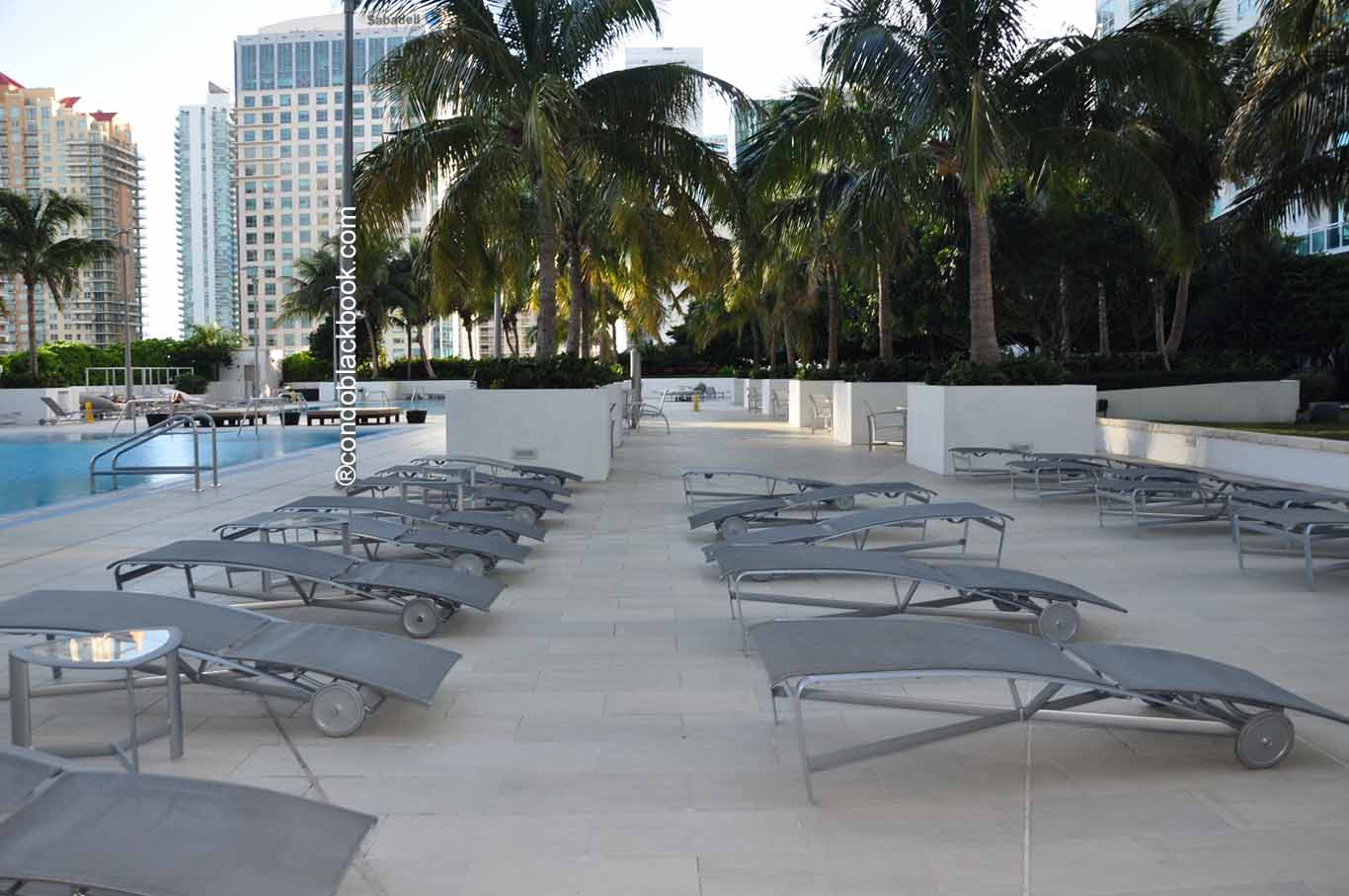 The Plaza on Brickell South Img13