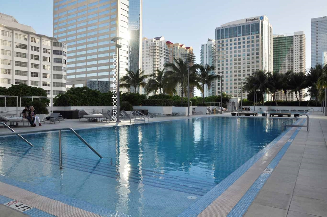 The Plaza on Brickell South Img15