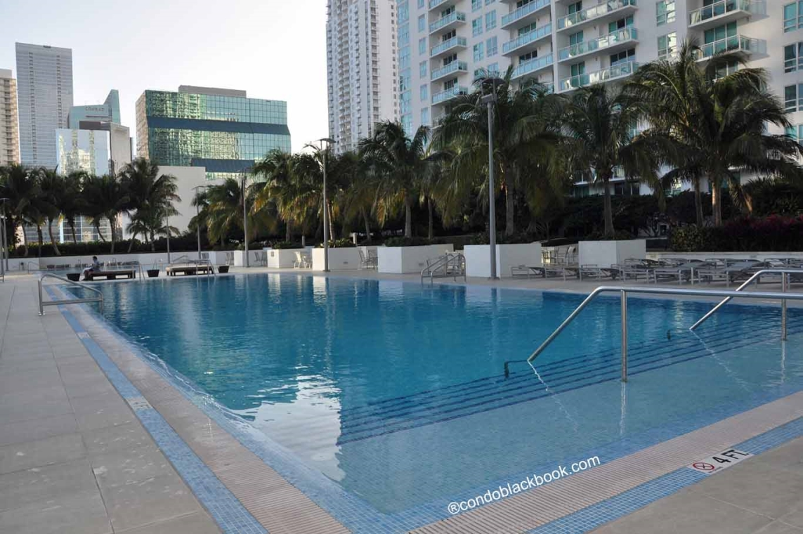 The Plaza on Brickell South Img16
