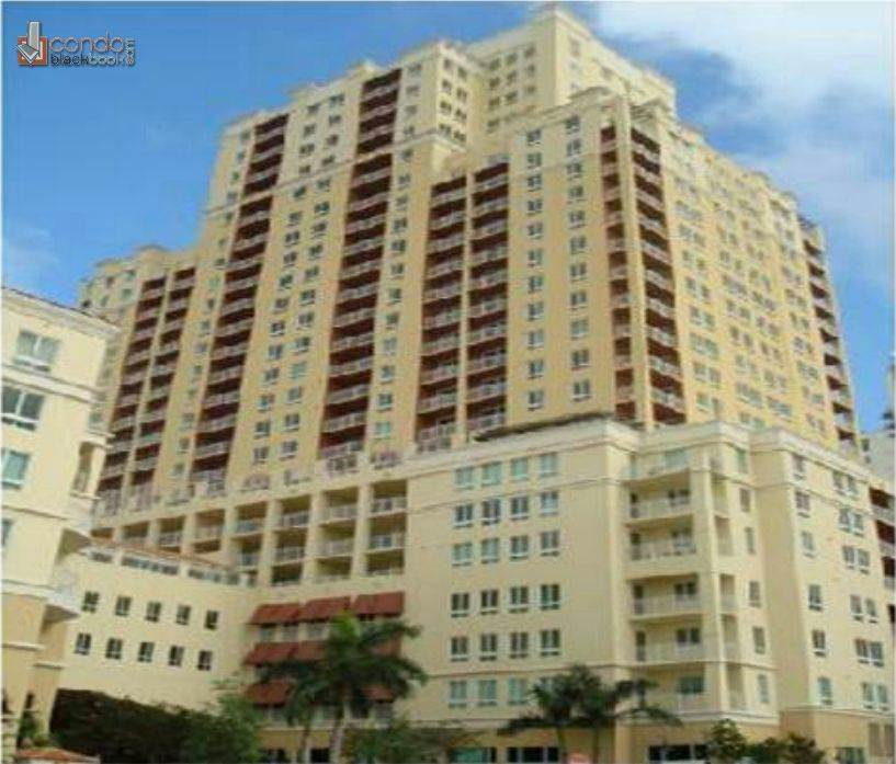 Find Condos For Rent: Search Toscano Condos For Sale And Rent In Dadeland