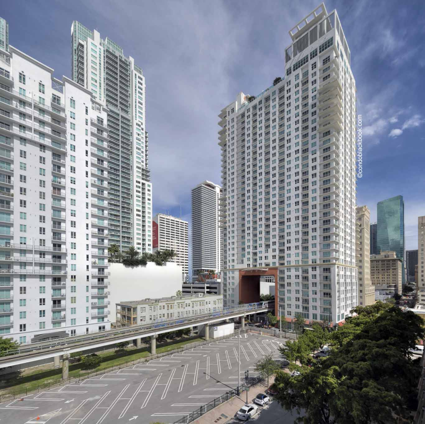 Apartments For Sale In Miami: Search Loft Downtown II Condos For Sale And Rent In