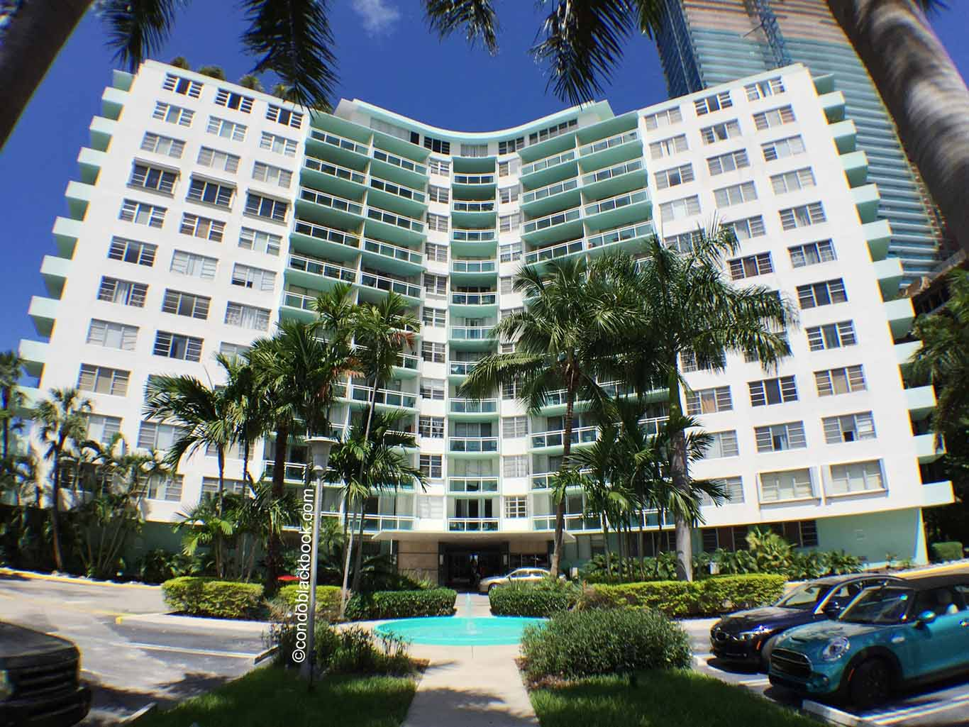 Search Bay Park Towers Condos For Sale And Rent In