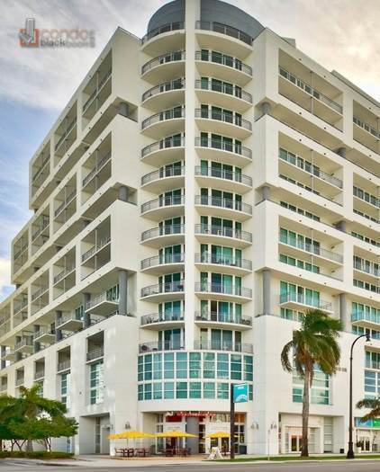 Condo Rental Search: Search City 24 Condos For Sale And Rent In Edgewater