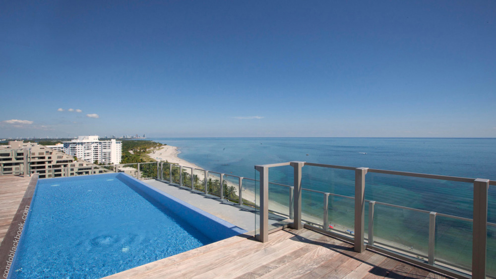 Search Oceana Key Biscayne Condos For Sale And Rent In Key