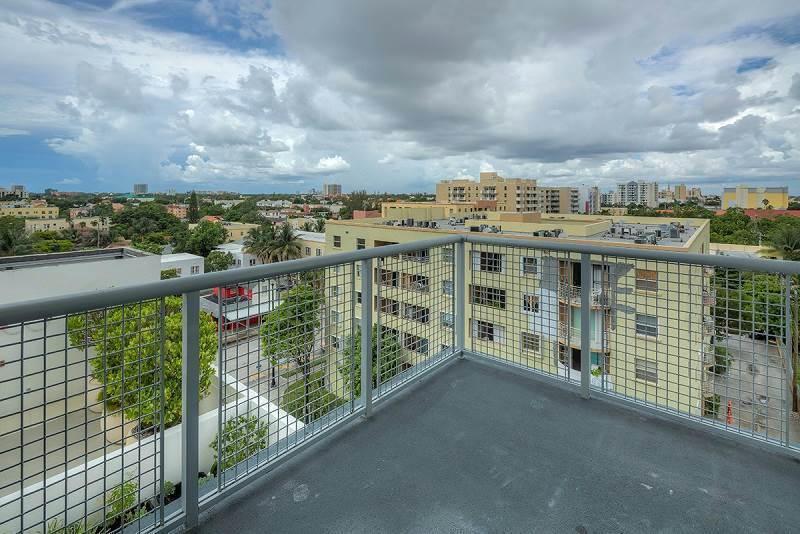 Search Neo Lofts Condos For Sale And Rent In Miami River