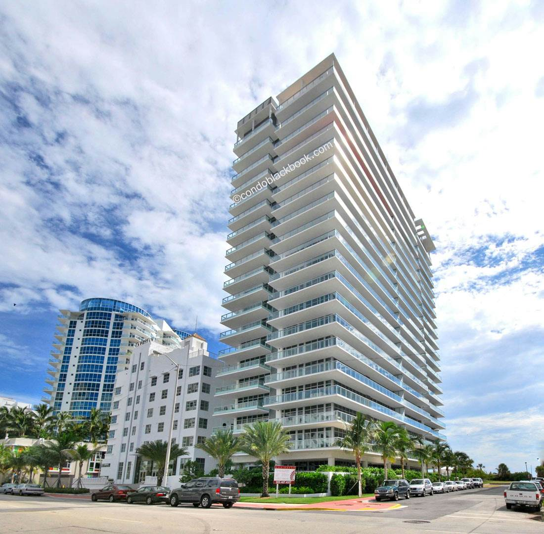 Rent House In Miami Beach: Search Caribbean Condos For Sale And Rent In Mid-Beach