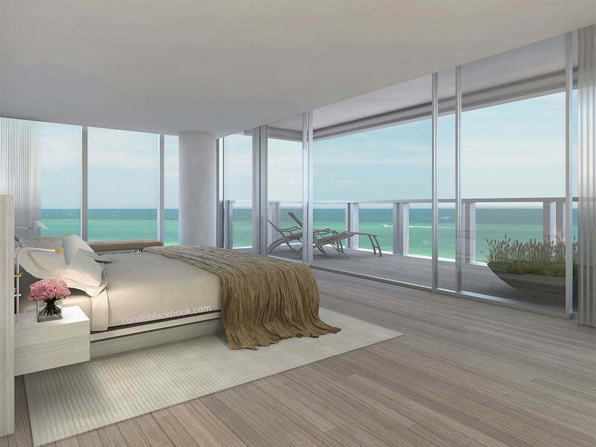 The Residences At The Miami Beach Edition Img3