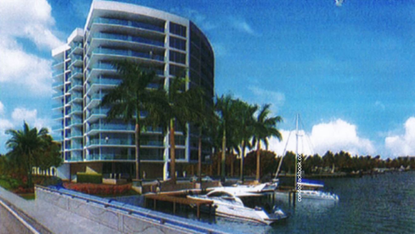 Biscayne Harbour Img1