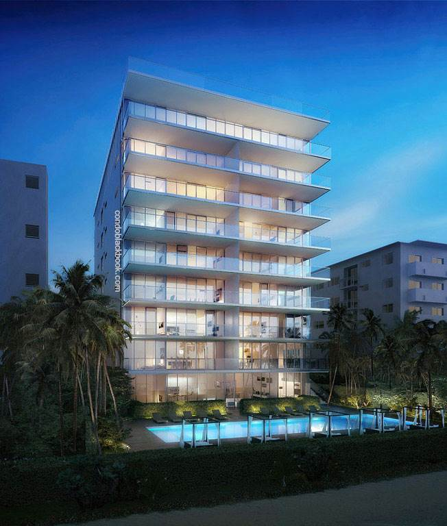 Rent House In Miami Beach: Search 321 Ocean Drive Condos For Sale And Rent In South