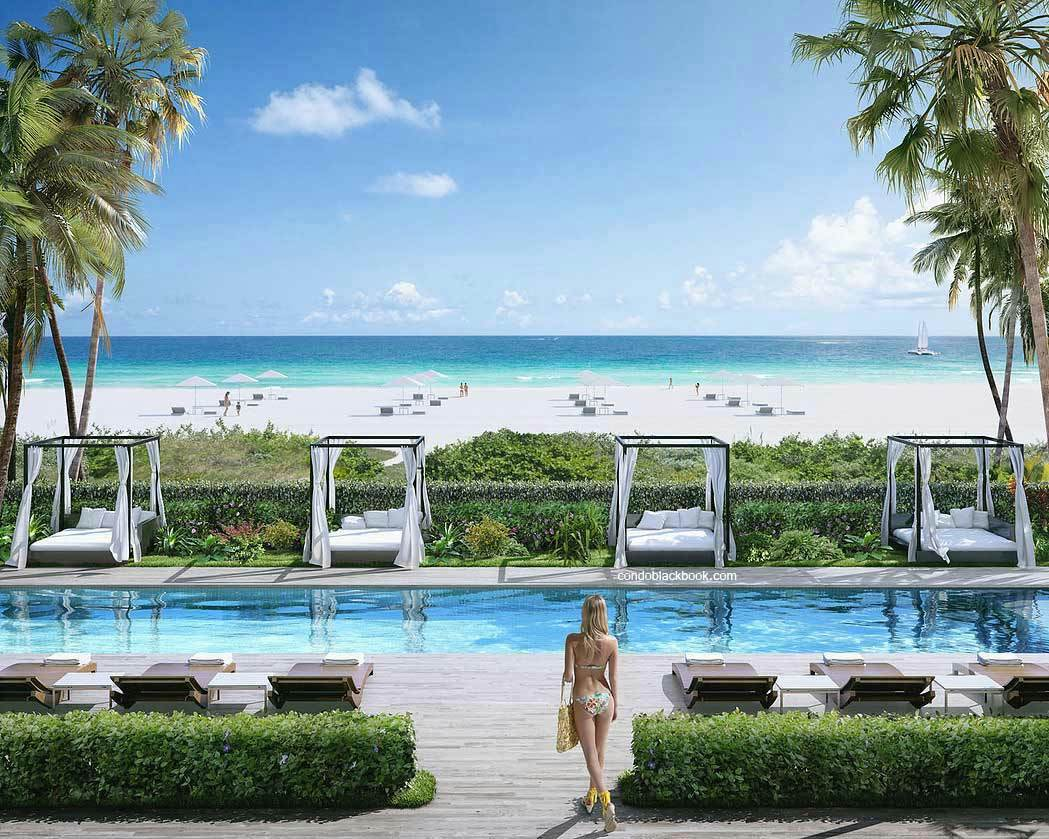 Search 321 Ocean Drive Condos For Sale And Rent In South