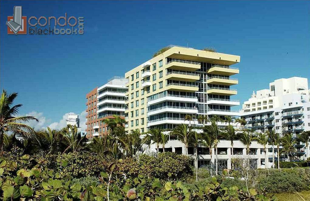 Search Bentley Beach Hilton Condos For Sale And Rent In