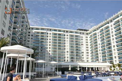 Search Roney Palace Condos For Sale And Rent In South