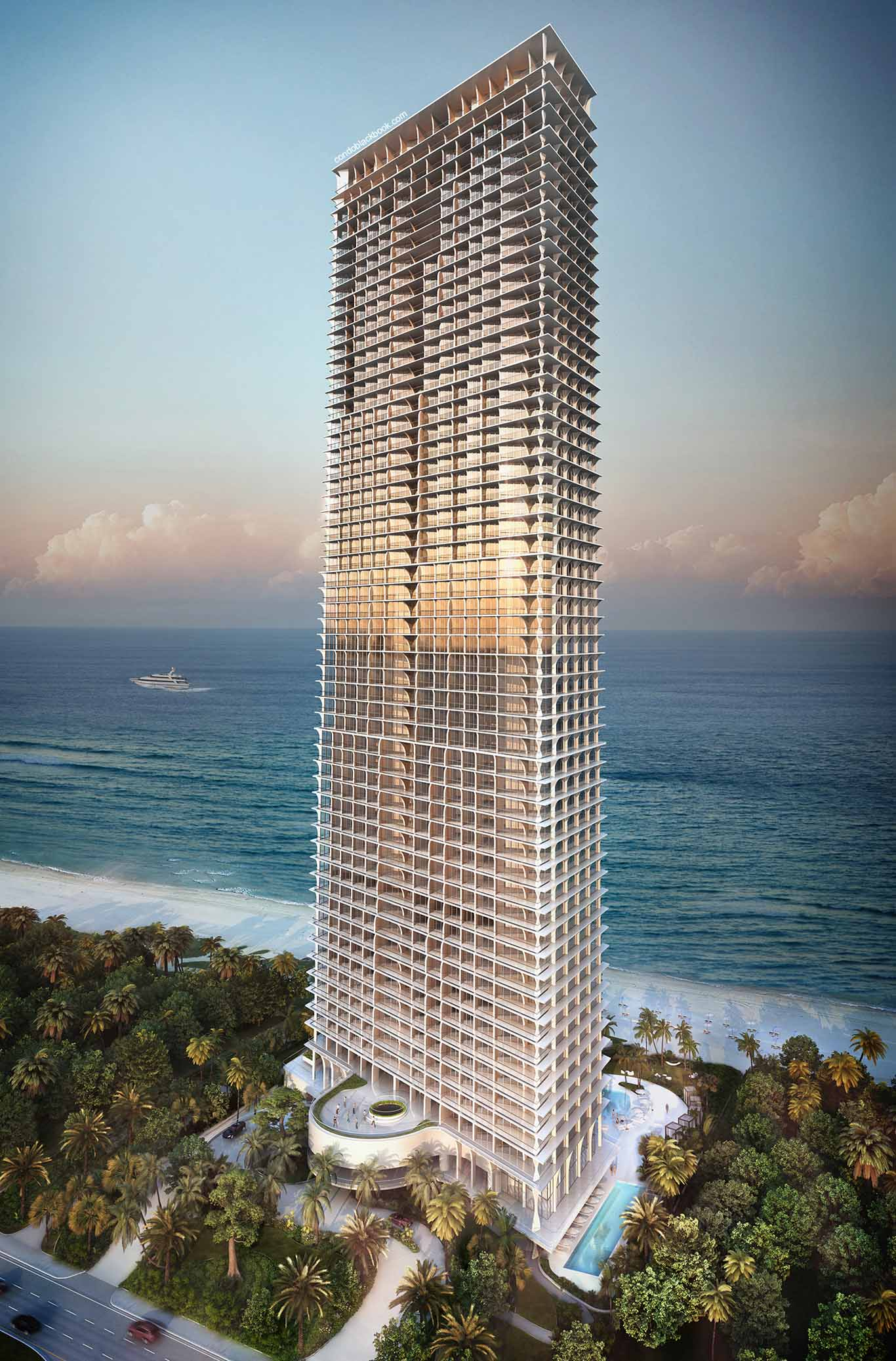 Miami's New and Pre-Construction Condo Update: February 2018