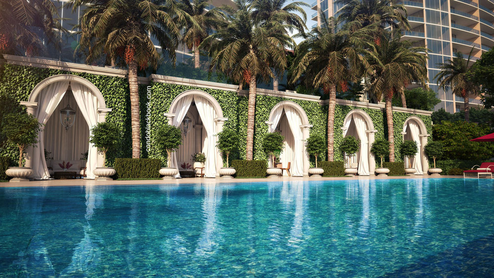 The Estates at Acqualina Img29
