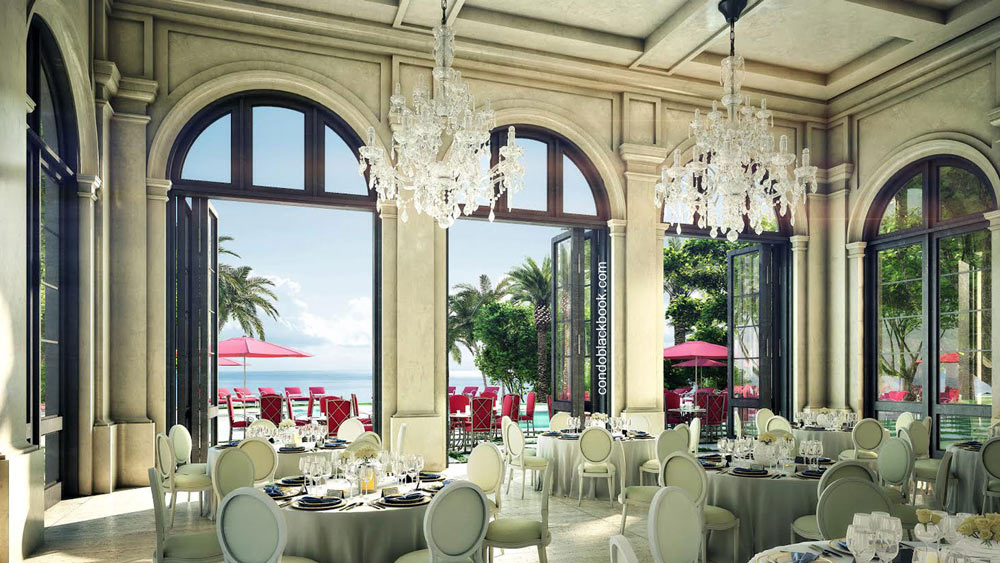 The Estates at Acqualina Img30