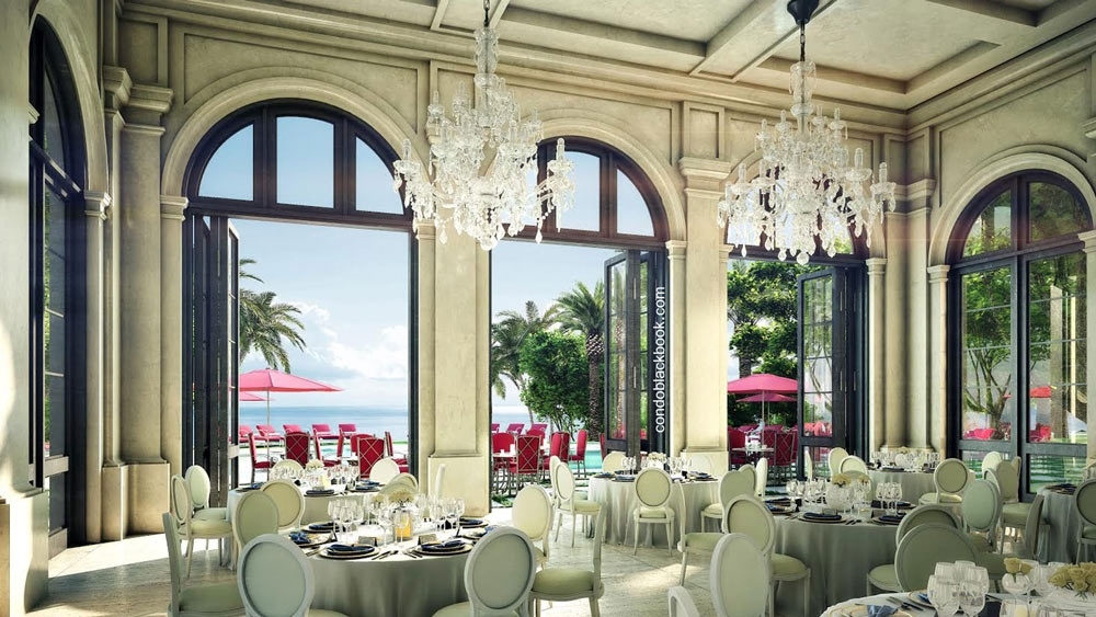 The Estates at Acqualina Img31