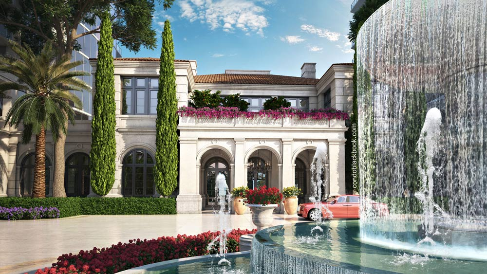 The Estates at Acqualina Img32