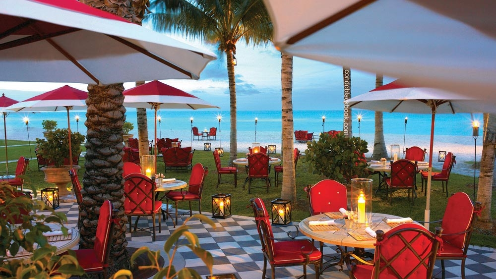 The Estates at Acqualina Img35