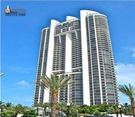Search Trump Palace Condos For Sale And Rent In Sunny