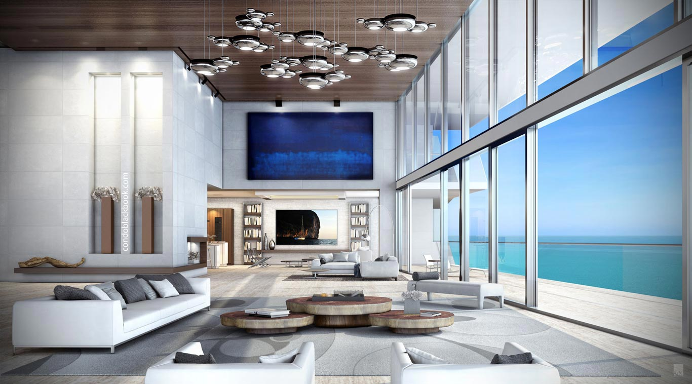 Turnberry Ocean Club Residences Img10