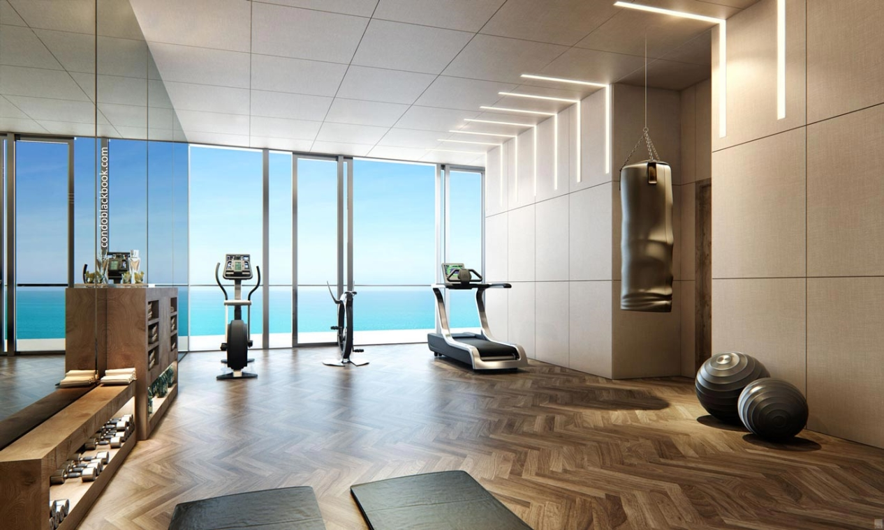 Turnberry Ocean Club Residences Img12