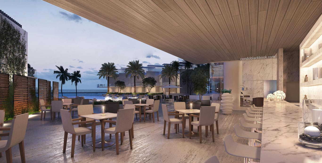Turnberry Ocean Club Residences Img17