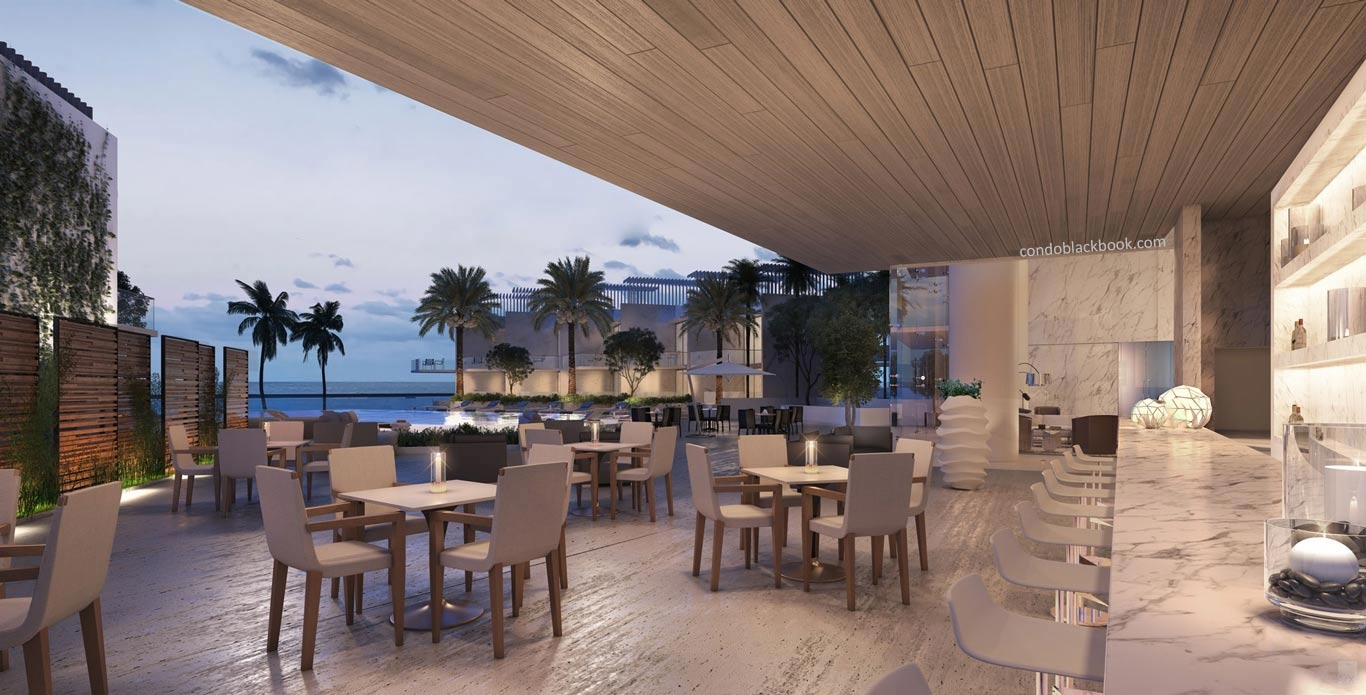 Turnberry Ocean Club Residences Img18