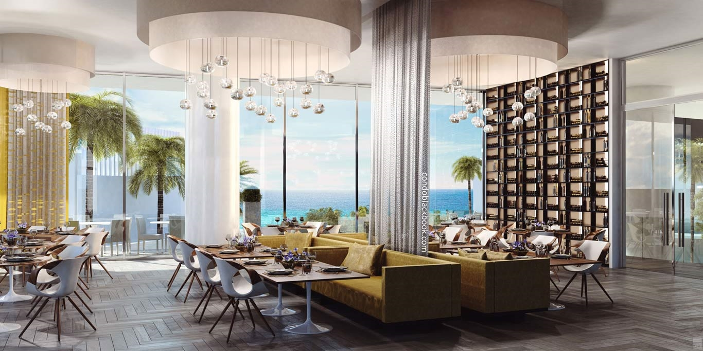 Turnberry Ocean Club Residences Img19