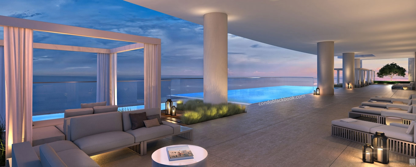 Turnberry Ocean Club Residences Img20
