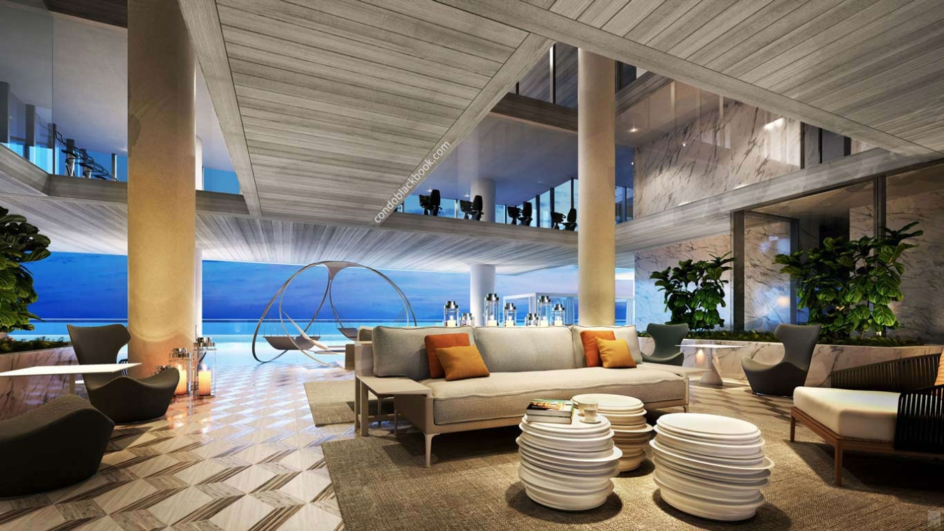 Turnberry Ocean Club Residences Img21