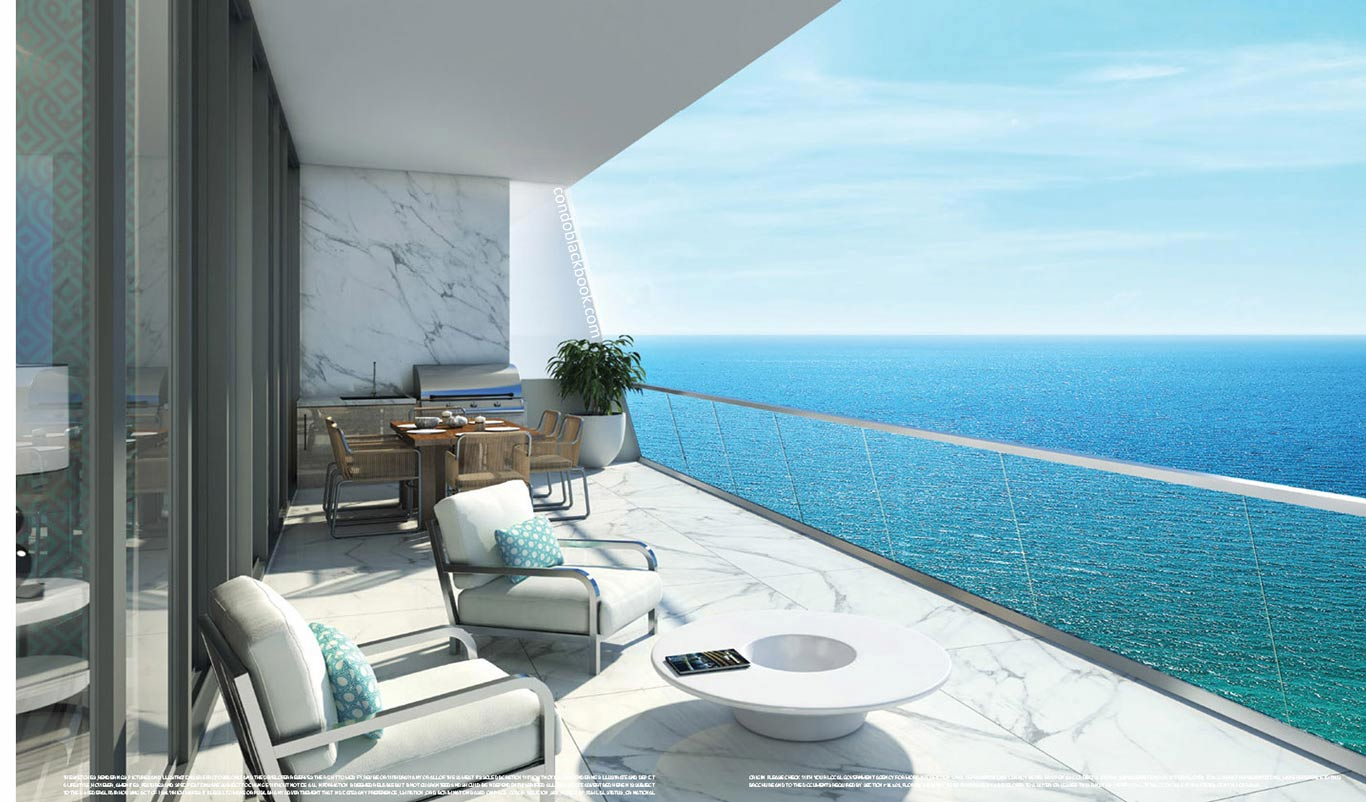 Turnberry Ocean Club Residences Img24