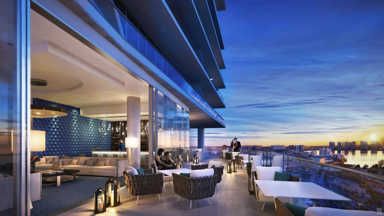 Turnberry Ocean Club Residences Img28