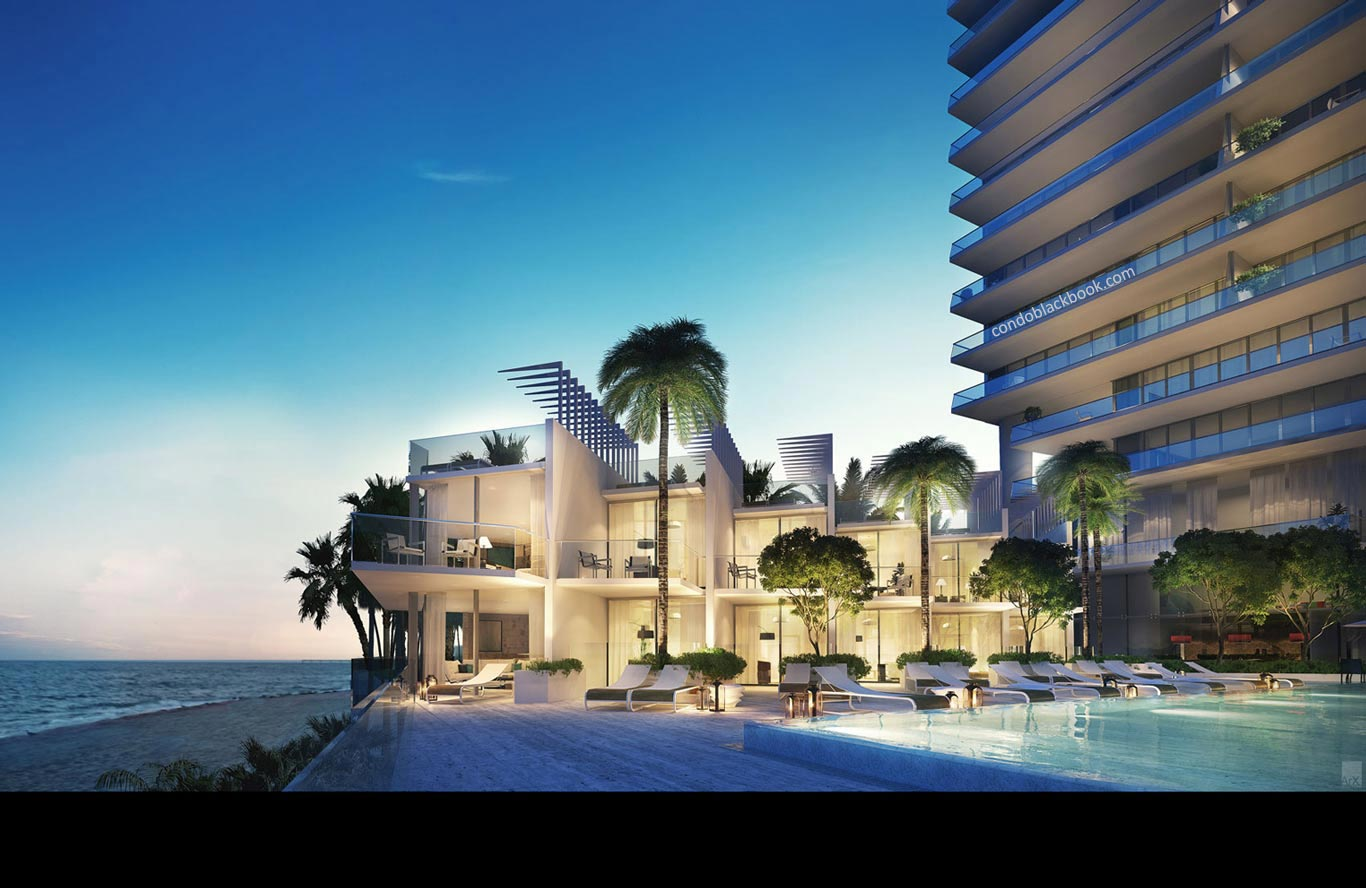 Turnberry Ocean Club Residences Img32